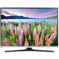 TV LED Samsung UE50J5100