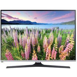 TV LED Samsung UE48J5100