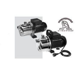 Pompa hydroforowa JETINOX 60/50 M pompa samossąca rabat 15%