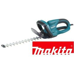 MAKITA Nożyce do żywopłotu UH4570