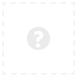 Akumulator Duracell NP-BN1 Sony Cyber-shot DSC-WX7 DSC-WX9