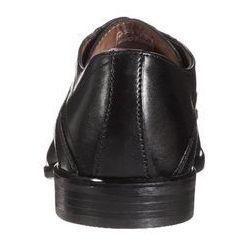 Pier One Eleganckie buty nero