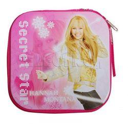 Etui na 24 CD ARKAS Disney - Hannah Montana