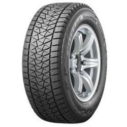 Bridgestone Blizzak DM-V2 235/75 R15 109 R