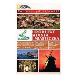 Urokliwe miasta i miasteczka. Polska Lista Przebojów