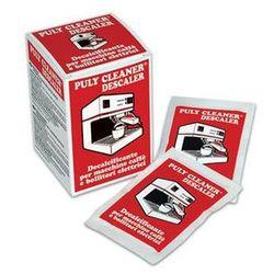 Puly Caff odkamieniacz w saszetce 10 x 30 g