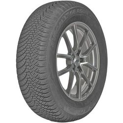 Falken Euroall Season AS210 225/55 R17 101 V
