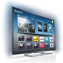 TV LED Philips 84PFL9708 Darmowy transport od 99 zł   Ponad 200 sklepów stacjonarnych   Okazje dnia!