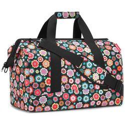b8c23502a9c74 torby walizki torba deuter tramp 90 w kategorii Torby i walizki (od ...