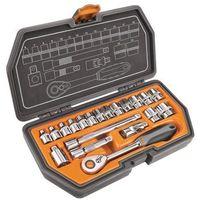 NEO Tools 08-610 3/8