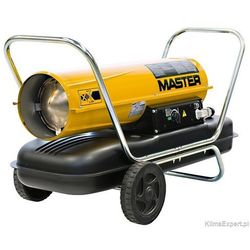 MASTER B150 CEG