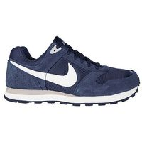 Buty Nike Md Runner - Buty Nike Md Runner Promocja iD: 7479 (-33%)