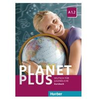 Planet Plus A1.2 (opr. broszurowa)