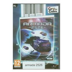 Armada 2526 (PC)