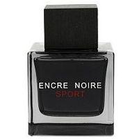 Lalique Encre Noire Sport Woda toaletowa 100ml + Próbka perfum Gratis!