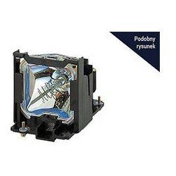 lampa wymienna do: Optoma DV10 Movietime - kompatybilny modul UHR (zamiennik do: SP.81R01G001)