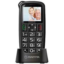 Manta TEL1705