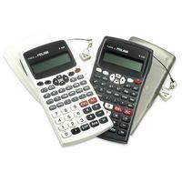 Kalkulator Milan 159110