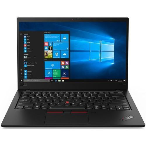 Lenovo ThinkPad 20KH006FPB