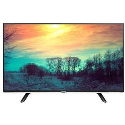 TV LED Panasonic TX-40DSU401