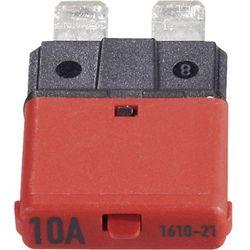 Bezpiecznik samochodowy automatyczny 1610 CE1610-21-10A 10 A Zawartość = 1 szt.