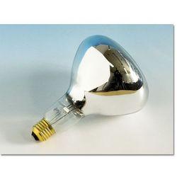 Żarówka do lampy Sollux 375 W - gwint E27