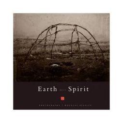 Earth Meets Spirit