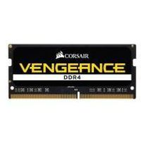 Corsair Vengeance DDR4 16GB 2400 CL16