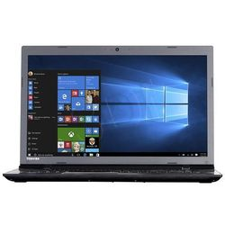 Toshiba Satellite  L75-C7250
