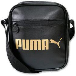 a13d02c8813fa torby puma bmw motorsport portable w kategorii Saszetki (od PUMA ...