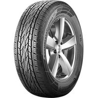 Continental ContiCrossContact LX2 265/65 R17 112 H