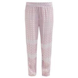 Women Secret COLCH Spodnie od piżamy various