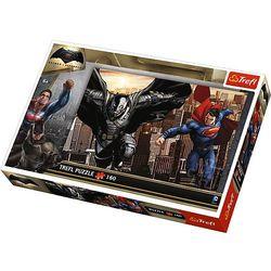 Trefl Batman v Superman