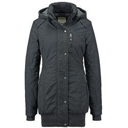 Bench RAZZER Płaszcz zimowy black