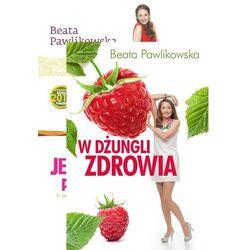 Beata Pawlikowska JESTEM BOGIEM PODŚWIADOMOŚCI (Twarda Oprawa)