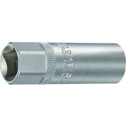 Klucz do świec zapłonowych Toolcraft 12,5 mm (1/2''), 16mm