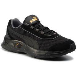 puma pu100071002 w kategorii Męskie obuwie sportowe