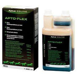 Aptus Apto-flex Equine syrop 1000ml