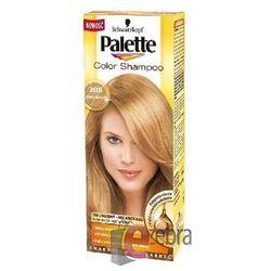 Palette Color Shampoo Szampon koloryzujący nr 308 Złoty Blond