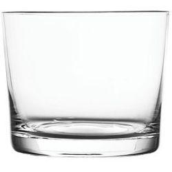 6 Szklanek Obid Woda