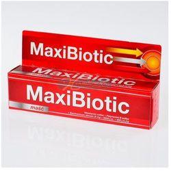 Maxibiotic maść 5 g