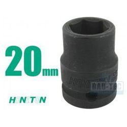 Nasadka udarowa 20mm - 1/2