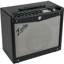 Fender Mustang III (V2) wzmacniacz gitarowy 100 Watt, 1x12″ Płacąc przelewem przesyłka gratis!