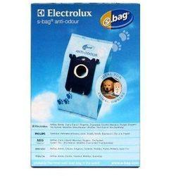 Electrolux S-BAG E203B Anti Odour worki do odkurzacza 3 szt.