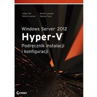 Windows Server 2012 Hyper-V (opr. miękka)