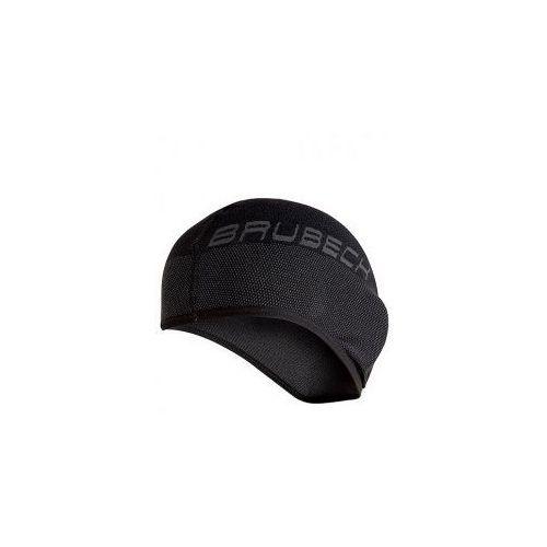 ecb02357feb516 Czapka termoaktywna BRUBECK Active Hat HM10020 - porównaj zanim kupisz