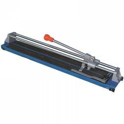 Maszynka do glazury DEDRA 1149 500 mm