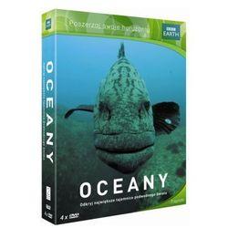 BBC. Oceany