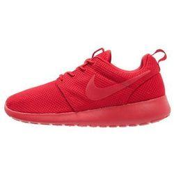 Nike Sportswear ROSHE ONE Tenisówki i Trampki varsity red