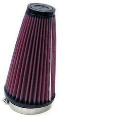 Uniwersalny filtr stożkowy K&N - RU-3590